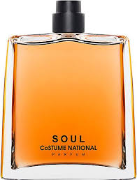 <b>Costume National Soul</b> Parfum - - Barneys.com | Аромат, Флакон ...