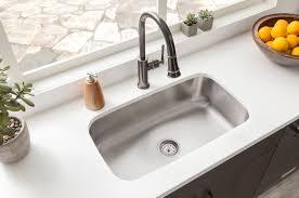 Kitchen Sinks  Shop The Best Deals For Nov 2017  OverstockcomAda Undermount Kitchen Sink