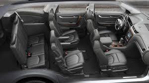 Chevrolet – Best Car Model Gallery
