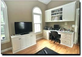 home office cabinets. Modren Home Custom Built Desks Home Office  Cabinets Furniture Intended Home Office Cabinets