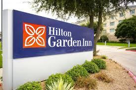 hilton garden inn temple 82 1 6 3 updated 2019 s hotel reviews tx tripadvisor