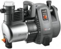 <b>GARDENA 6000/6 Inox</b> Premium – купить поверхностный <b>насос</b> ...