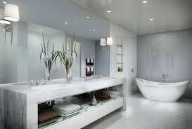 modern bathrooms designs 2014. Modern Bathroom Design Trends Stunning 2017   Home Decorating Ideas Bathrooms Designs 2014 H