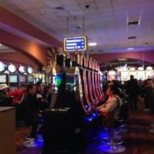 San Pablo Lytton Casino San Pablo Casino Ca Just For Me Products On Natural Hair