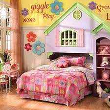 Bedroom Ideas For Adults Georgious Cute A Teenage Girl And