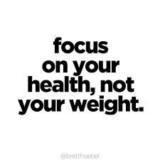 Healthy Life Quotes Cool Healthy Life Quotes F48c48b487b48c548 Ination