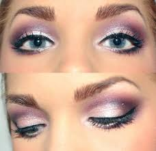 05 01 2015 06 01 2015 nature whisper Formal Wedding Guest Makeup i recently bought a lovely pair of snake print pumps in black and white that look so beautiful and stylish i am planning to wear them with this casual hot makeup for wedding guest formal