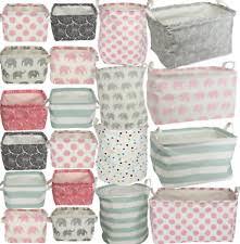 Multicoloured Home <b>Storage Baskets</b> for sale   eBay