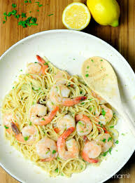 food network recipes dinner. Unique Food FOOD NETWORK KITCHEN Inspirations Meal Kits Shrimp Scampi In Food Network Recipes Dinner I