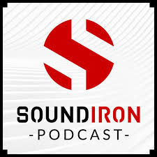 Soundiron Podcast
