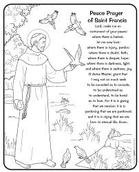 Pocahontas Coloring Pages Coloring Page Historical Pocahontas