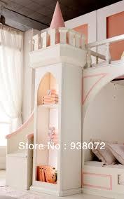 Princess Castle Bedroom Furniture Princess Castle Bedroom Set