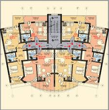 One Bedroom Apartment Layout Two Bedroom Apartment Layout Plans Apartment Design Ideas