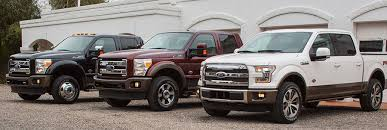 2015 ford f 150 king ranch. Interesting King For 2015 Ford F 150 King Ranch 1