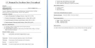 Online Make Resume Online Resumes Free Build A Resume For Free Make