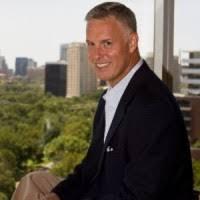 Ernest Johnson - Houston, Texas Area | Professional Profile | LinkedIn