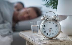 Bedroom Alarm Clocks Photo   9
