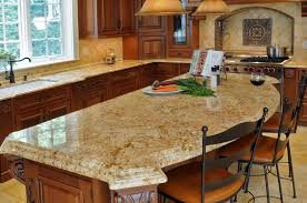 Granite Kitchen Island Kitchen Granite Kitchen Island With Magnificent Custom Kitchen