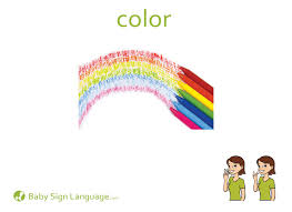 × home flashcards online flashcards worksheets games certificates phonics curriculum projects coloring forums. Color Flash Card