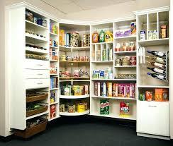 ikea broom closet organizer turn broom closet into pantry walk in pantry walk in pantry dimensions