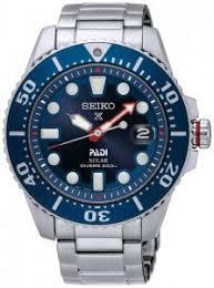 <b>Часы SEIKO</b> — купить в магазине DAWOS <b>мужские</b> и женские ...