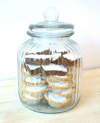 airtight cookie jar large glass cookie jars large ridged glass biscuit jar extra large glass cookie jars glass cookie jar airtight seal