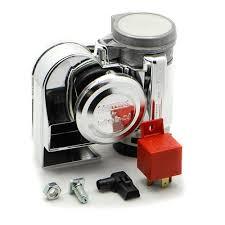 stebel nautilus wiring diagram wiring diagram and schematic modern vespa stebel nautilus relay wiring q 39 s