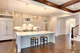 kitchen island overhang for kitchen island overhang counter stools