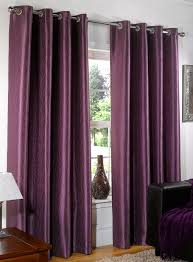 Purple Living Room Curtains Shower Curtain With Fancy Women Dress Shoe Purple Madrid Eyelet
