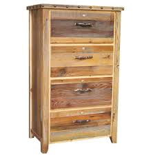 office depot filing cabinets wood. Marvelous Lateral File Cabinet With Lock Appealing Locking Plus Barnwood Filing Office Depot Cabinets Wood
