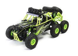 Машина <b>радиоуправляемая внедорожник Wltoys</b> 6WD — купить в ...