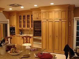 Pantry Cabinet Kitchen Tall Corner Kitchen Cabinet Ideas Monsterlune