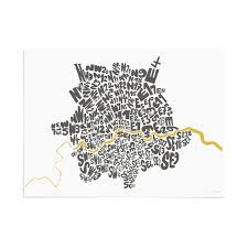 greater london postcodes south west london tv greater london postcodes london postcode map for the wc postcode area gif or pdf wc london postcode