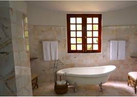Contractor For Bathroom Remodel Beauteous Bathroom Remodel Queens NY Renovation Remodeling Company