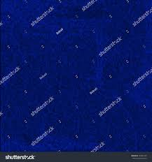 blue velvet texture. Blue Velvet Texture