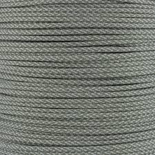 Paracord Planet Color Chart Paracord Planet 550 Paracord Camo Colors Ideal For Fishing Lines Snares Bracelets Emergency And Survival Situations Multiple Colors And