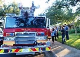 Firefighters Shift Calendar 2020 Austin Firefighters Association Austin Firefighters