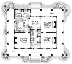 historic house plans lovely floor old historical houses blueprints brilliant widow s walk