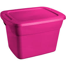 pink storage containers. Mainstays Fabric Cube Storage Bins 105 And Pink Containers