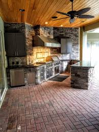 outdoor kitchens tampa fl bay premier florida 2018 also fascinating inspirations images