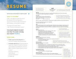 Add Resume To Linkedin How To Insert Linkedin In Resume Oneswordnet 63