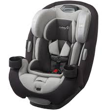grow and go ex air 3 in 1 convertible car seat onyx