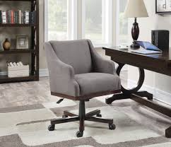 as one of the essential furniture pieces in your office a chair needs to fit body perfectly so as ensure that you feel comfortable even while cool office14 office