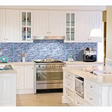 kitchen blue glass backsplash. Blue Glass Backsplash Kitchen Awesome Subway Tile Amazing  Absolutely Brilliant Kitchen Blue Glass Backsplash G