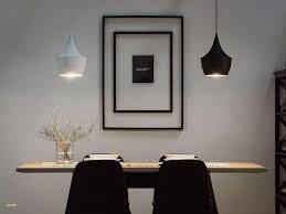 Esszimmer Lampen Pendelleuchten Mylifeinblogyearscom