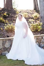 wedding angels boutique atlanta ga atlanta bride atlanta wedding elegant wedding dress