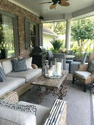 small balcony furniture. Small Patio Furniture They Back Vibe I Want Balcony Ideas