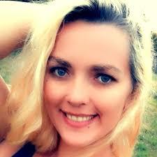 Connie Rhodes - @hotmamaconnor69 TikTok ਵਿਸ਼ਲੇਸ਼ਣ | ਪ੍ਰੋਫਾਈਲ, ਵੀਡੀਓ ਅਤੇ  ਹੈਸ਼ਟੈਗਸ | Exolyt