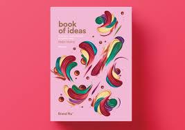 Graphic Design Ideas 31 Books Every Graphic Designer Should Read Creative Bloq