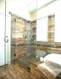 tin walls in bathroom galvanized tin walls